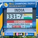 India-South Africa - ICC Champions Trophy - 06-06-2013 - 18
