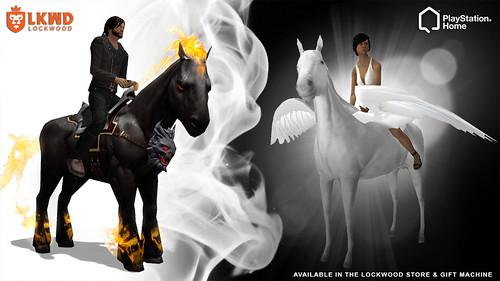 Lockwood_PegasusDemonHorse_120612_1280x720