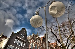 2011 01 19 Lampoons Amsterdam