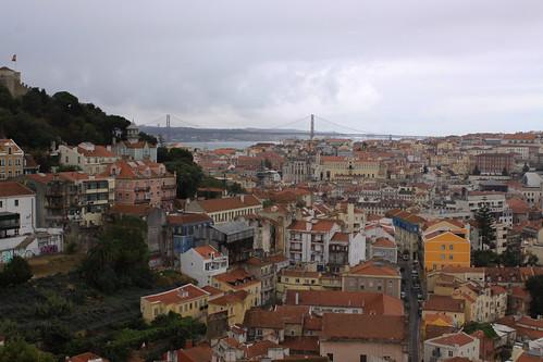 Lisboa 087