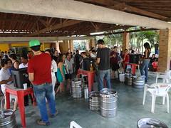 II OktOgro Fest