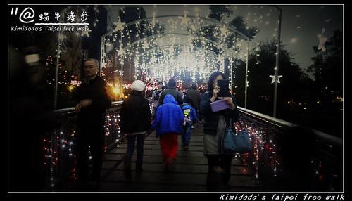 新北歡樂耶誕城 (24)