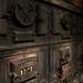 Boiler Room by bill.d