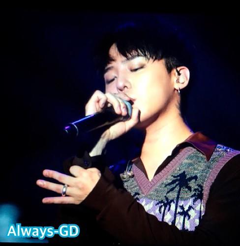 BIGBANG FM Xuzhou 2016-07-10 (21)