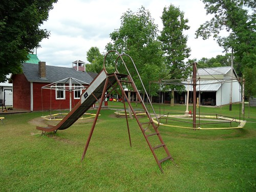 unionville school