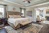 Blincoe master bedroom