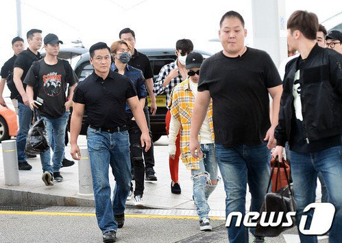 BIGBANG departure Seoul to Macao 2016-09-03 (48)