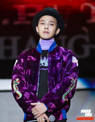 BigBang-MadeV.I.PTour-Nanchang-25mar2016-CaptainG-07