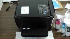 HP GT 5820 Ink Tank (1)