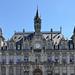 Charleville-Mézières (Ardennes) - Hôtel de ville de Mézières (explore 01-10-16) by Morio60