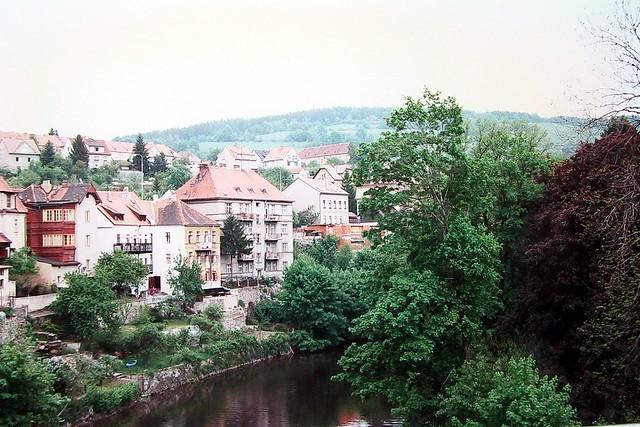 199805 13歐洲最美中古小鎮IMG_0012, Canon POWERSHOT G1