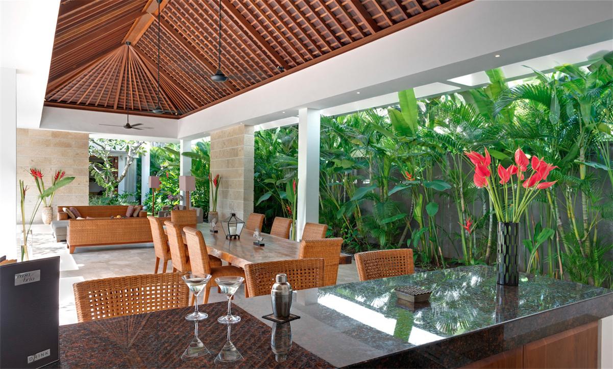 Seminyak, Kabupaten Badung, Bali, Endonezya kiralık villa , kiralık yazlık, yazlık villa - 4643