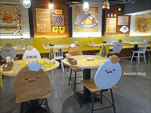 蛋黃哥五星主廚餐廳_010