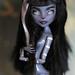 dolls ooak by Emerald_Fairy