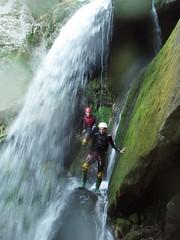 Le Furon 2 Canyon Image