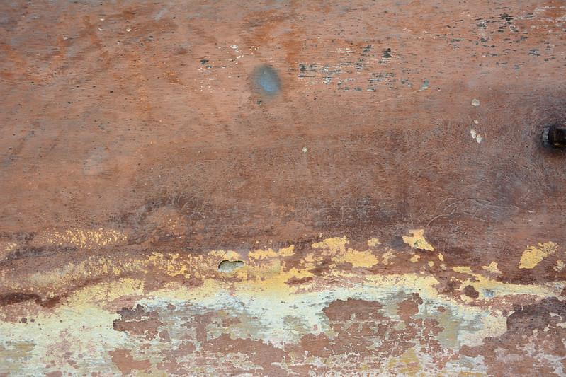 wall-texture-by-texturepalace-medium-4