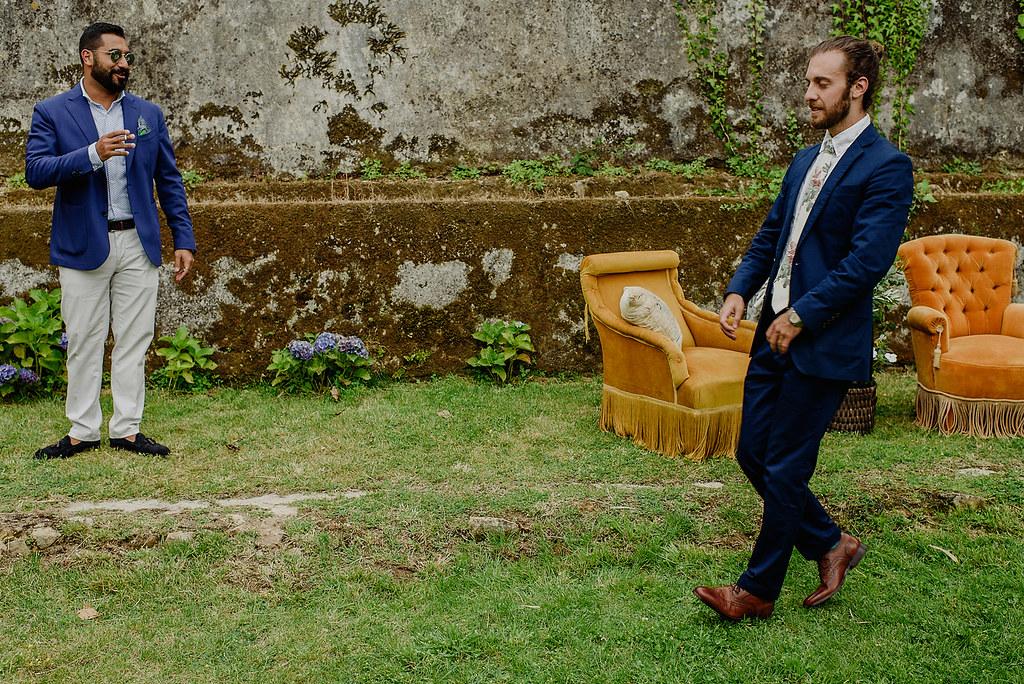 portugal-wedding-photographer_CJ_37