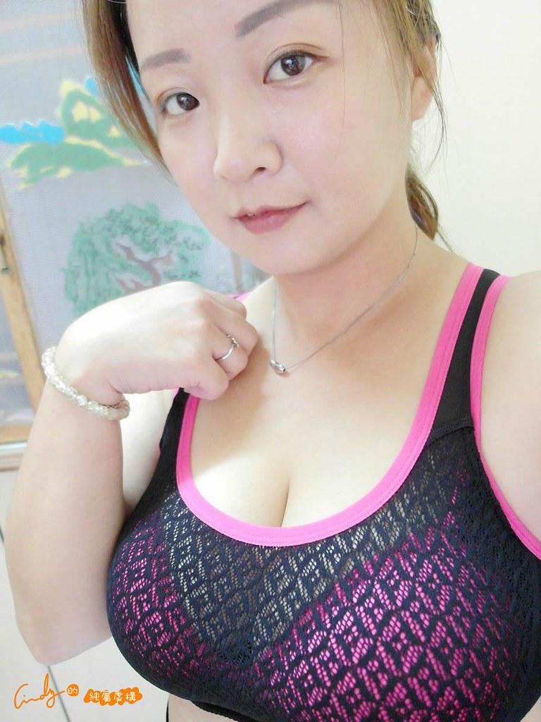 SAM_0546