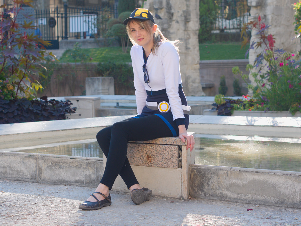 related image - Shooting Pokemon Go - Avignon -2016-09-27- P1580060