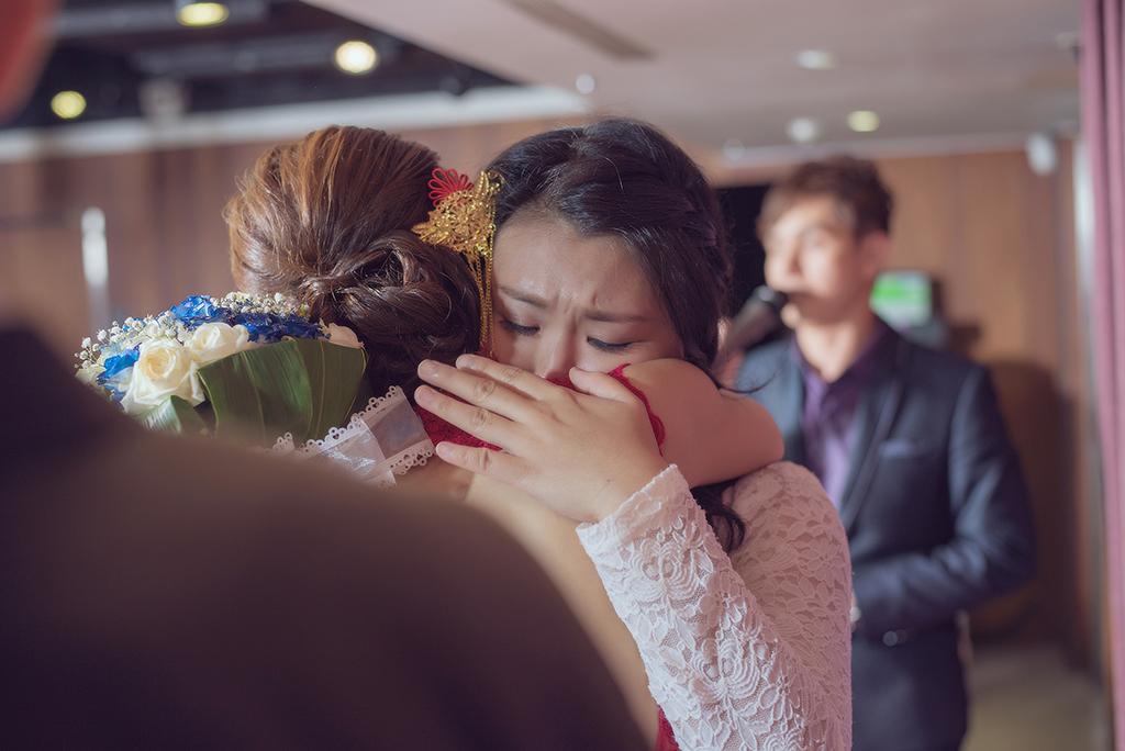20160903士林台南海鮮婚禮記錄 (213)