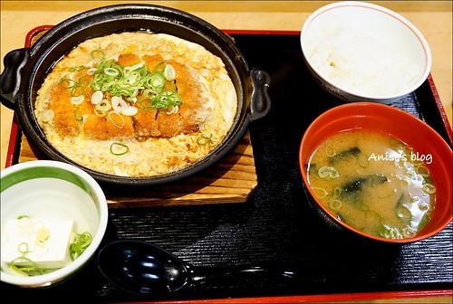 大阪麗嘉皇家酒店 028
