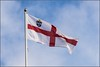 Oxford Diocese Flag