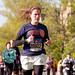 George Washington Parkway Classic 10 Mile & 5K