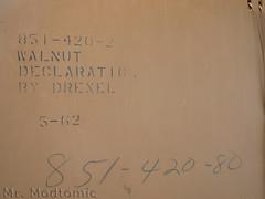 DSCN3267