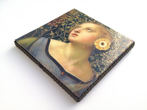miniature-canvas-collage-Persephone