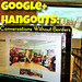 GooglePlusHangoutsConvosHeader by The Daring Librarian