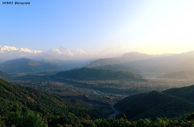 尼泊爾•印象0032.JPG