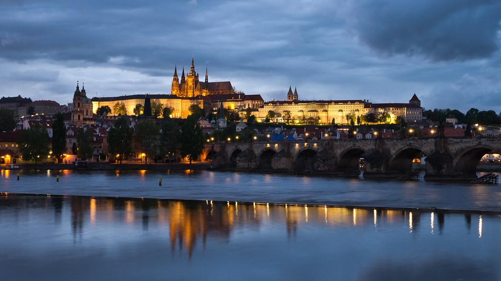 Prag_Mai-2013_021-2