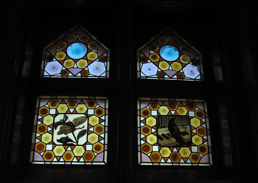 El-Capricho_interior-vidrie