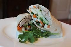meal, lunch, sandwich wrap, food, dish, cuisine,