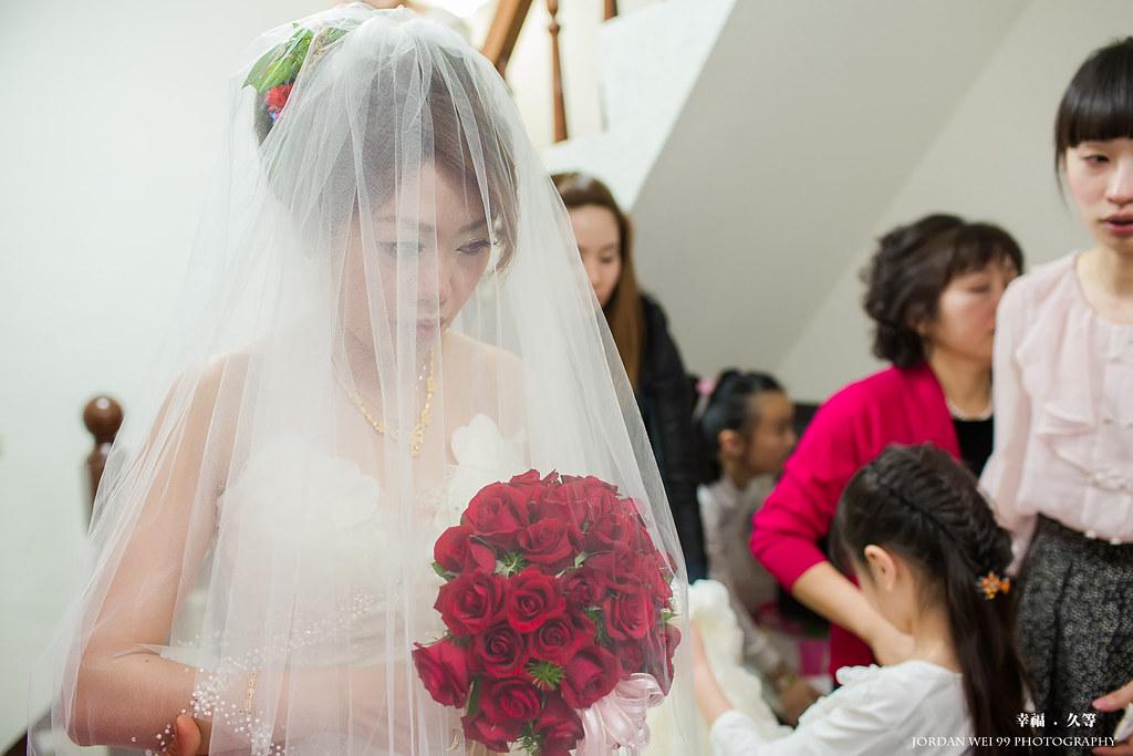 20130330-崇瑋&意婷WEDDING-098