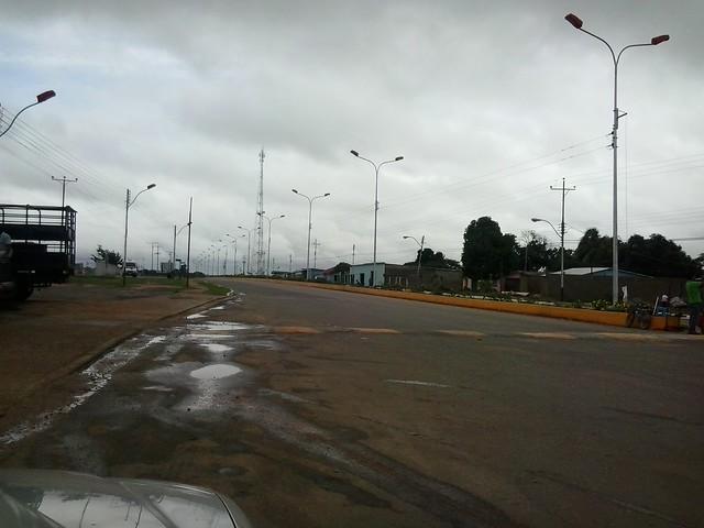 Aguasay