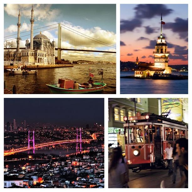 My beautiful city, Istanbul is living a black day... My hearth is beathing for you more than anyday! Mi ciudad hermosa Estambul, está viviendo un dia negro.. Mi corazón late por ti más que cualquier día!