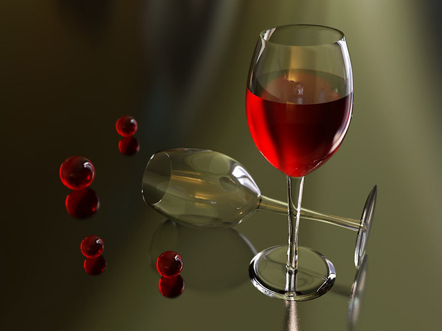 Wine_glass__RED__by_jevi_infinity