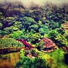 Baguio in Instagram