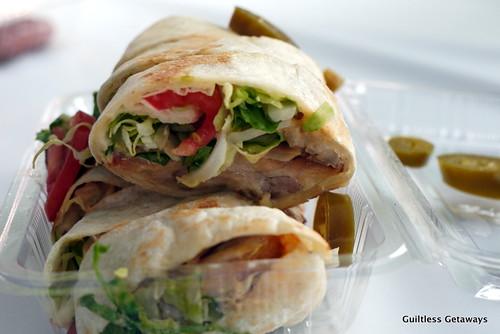 aycha-turkey-restaurant-sapporo.jpg