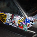 Beat Street - Stickersformer!, Certaldo - Firenze (Italy) by Stelleconfuse