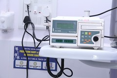machine, medical equipment,