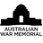 Australian War Memorial collection