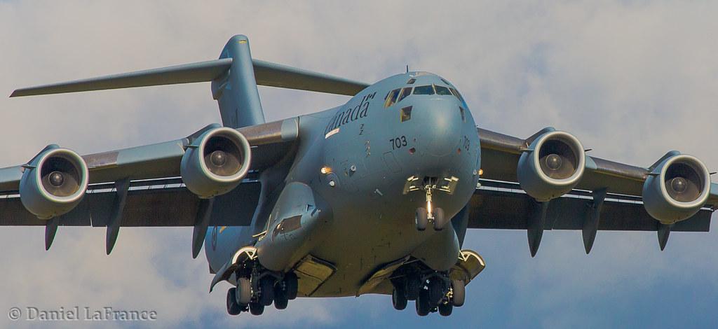 DOL-A-8340