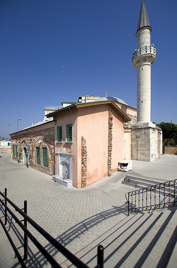 Istanbul'12  0240