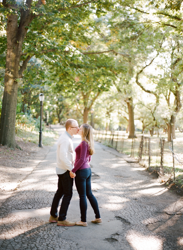 RYALE_Riverside_Park_Engagement-006