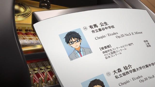 KimiUso ep 6 - image 34