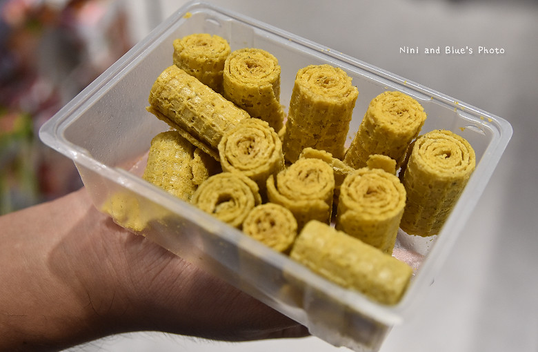 台中獅賣特即期良品進口零食餅乾泡麵34