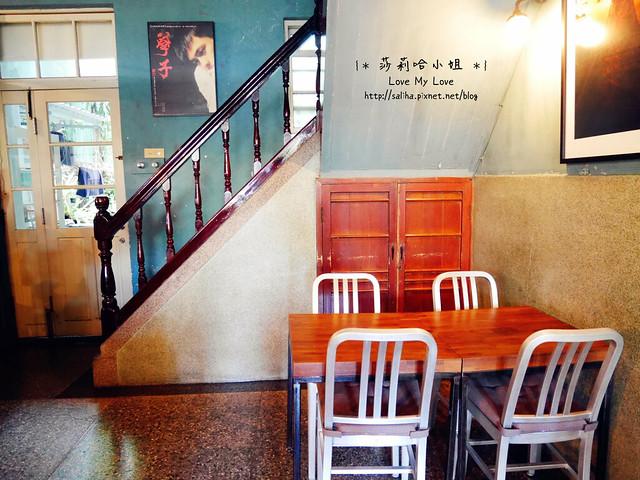 宜蘭餐廳咖啡館下午茶推薦合盛太平 (5)