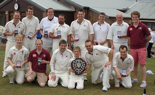 Gawcott&HillesdenCCC_2016SNCLDiv3and4Cupwinners